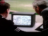 Dvojexpozice (1992) [TV epizoda]