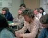 Kdybych dnes mohl znovu chodit do školy (1983) [TV epizoda]