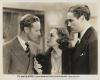 Láska je slepá (1937)