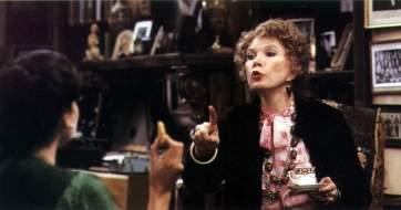 Madame Sousatzká (1988)