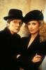 Sářina noční můra (1989) [TV film]