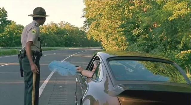 Superpoldové (2001)