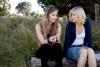 Emilie Richards: Stopy minulosti (2012) [TV film]