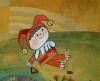 Kašpárek, Honza a drak (1973) [TV seriál]