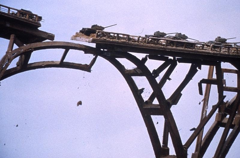 Oddíl 10 z Navarone (1978)