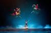 Cirque du Soleil: Vzdálené světy (2012)