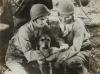 A Boy, a Girl and a Dog (1946)