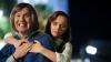 Bucky Larson: Zrozen být hvězdou (2010)
