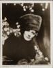 Rudá carevna (1934)