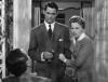Podezření (1941)