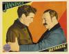 Popeleční středa (1929)