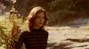 Letní flirt (1971)