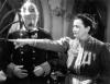 Jedenácté přikázání (1935)