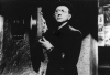 Der Herr vom andern Stern (1948)