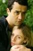Nalomené vztahy (2007) [TV film]