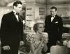 As Husbands Go (1934)