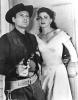 Frontier Gun (1958)