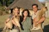 Africká romance (2007) [TV film]