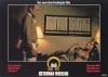 Ostermanův víkend (1983)