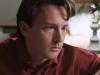 Proměna srdce (1998) [TV film]