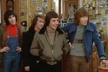 Velký bazar (1973)