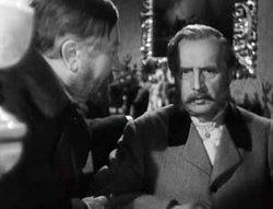 Jestřáb kontra Hrdlička (1953)