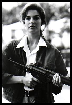 Moje spravedlnost (1987)