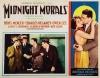 Midnight Morals (1932)