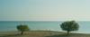 Una ventana al mar (2019)
