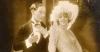 Die drei Mannequins (1926)
