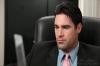 An Office Romance (2010) [Video]