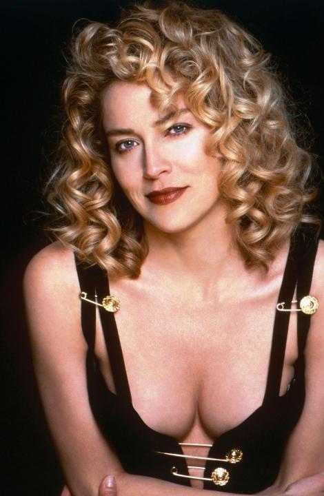 Gloria (1999/1)