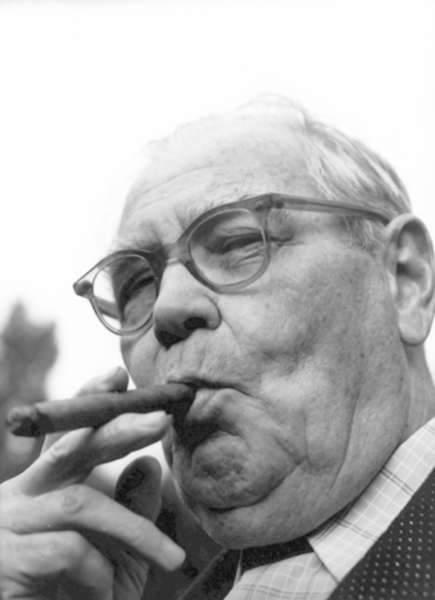 Karel Kalaš