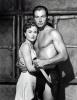 Tarzanovo nebezpečí (1951)