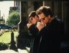 Pokrevní bratři (1999/1)