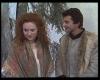 Dvanáct měsíčků (1992) [TV inscenace]