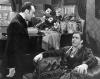 Romance in the Dark (1938)