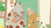 Hopskoč a vánoční stromeček (2018)