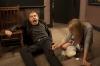 Johnny English se vrací (2011)