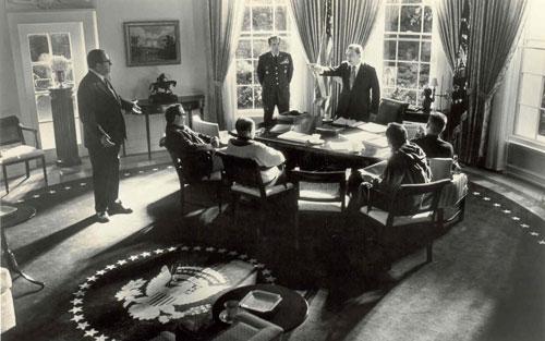 Nixon (1995)