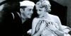 Sailor's Luck (1933)