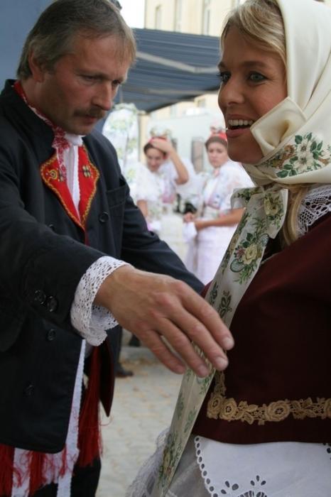 Bobule (2008)