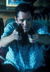 Pátá oběť (2000) [TV film]