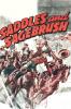 Saddles and Sagebrush (1943)