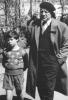 Poznamenané mládí (1955)