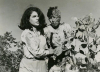 Frankenstein Meets the Space Monster (1965)
