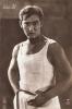 Maďarská pohlednice - FMSI, no.17. Foto: Korvin / Joe May Film.