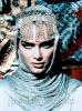 Sahara (1983)
