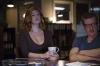 Vlastní postoj (2013) [TV epizoda]