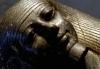Egypt (1998) [TV seriál]